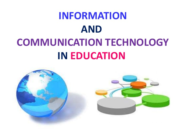 research methods in information technology pdf